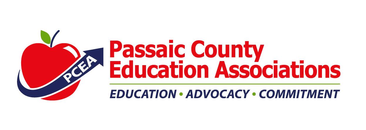 Passaic County EA