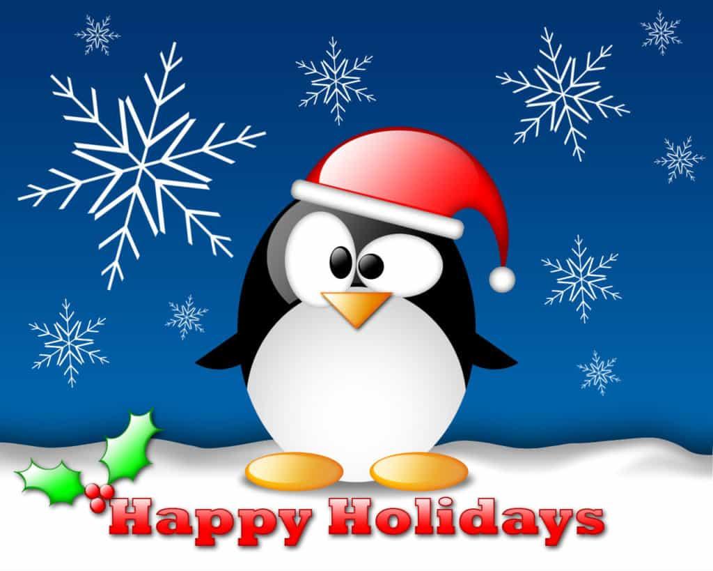 Happy-Holidays-28b2xmt
