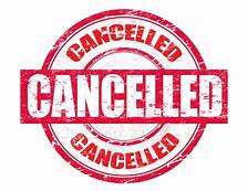 BCEA and PCEA Leadership Conference Weekend  April 24-26, 2020 Has been cancelled
