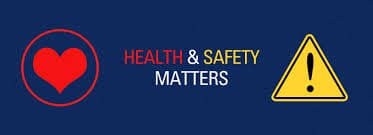 Health & Safety Conference 2019