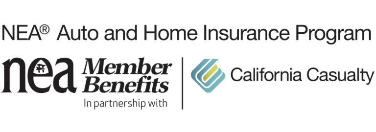 Auto and Home/Renters Insurance Program from California Casualty