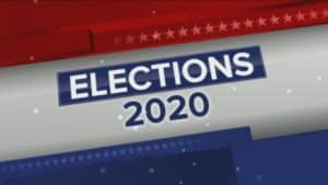 New Jersey Education Association Official 2020 Election Results for Passaic County