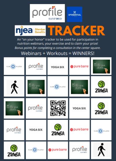 FLYER NJEA Tracker (1)
