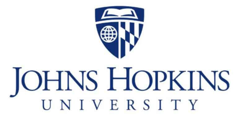 Johns Hopkins University eSchool+ Initiative Analysis of School Reopening Plans