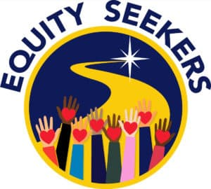 It's not too late to join the PCEA EQUITY SEEKERS