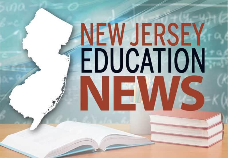 news education