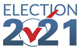 Candidates running for a one year term for Delegate Assembly Alternate.