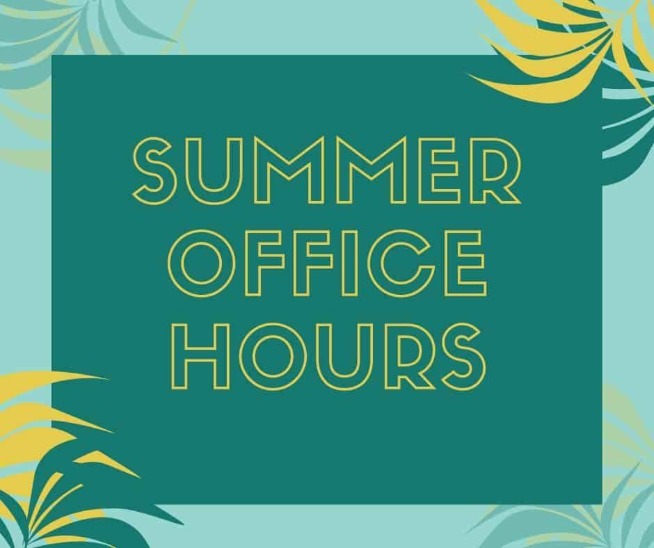 summer hours-2072